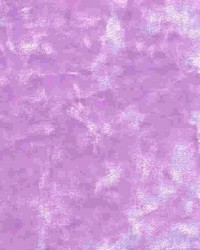Krush Stretch Velvet Lavender by