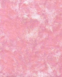 Krush Stretch Velvet Pink by