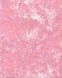 Pink Stretch Velvet Fabric  Krush Stretch Velvet Pink