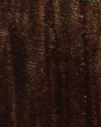 Furnishings Velvets Fabric  Mars Crushed Velvet Bark
