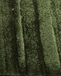 Green Furnishings Velvets Fabric  Mars Crushed Velvet Olive