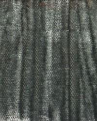 Green Furnishings Velvets Fabric  Mars Crushed Velvet Seaspray