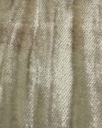 Furnishings Velvets Fabric  Mars Crushed Velvet Sharkskin