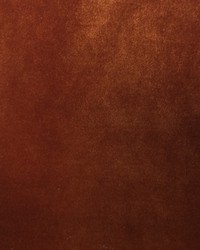 Furnishings Velvets Fabric  Rhapsody Velvet Copper