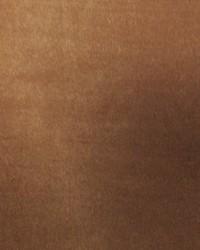 Furnishings Velvets Fabric  Rhapsody Velvet Golden
