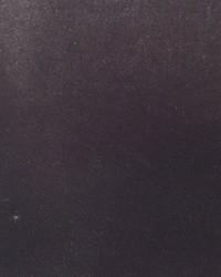 Furnishings Velvets Fabric  Rhapsody Velvet Graphite