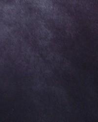 Furnishings Velvets Fabric  Rhapsody Velvet Haze