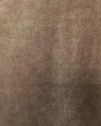 Furnishings Velvets Fabric  Rhapsody Velvet Kashmere