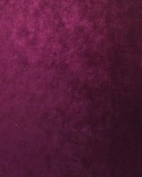 Furnishings Velvets Fabric  Rhapsody Velvet Magenta