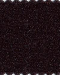 Stretch Velvet Fabric  Stretch Knit Velvet Aubergine
