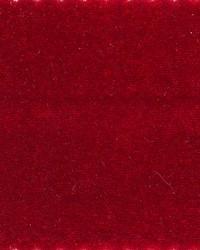 Stretch Velvet Fabric  Stretch Knit Velvet Bright Berry