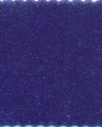 Blue Stretch Velvet Fabric  Stretch Knit Velvet Brilliant Blue