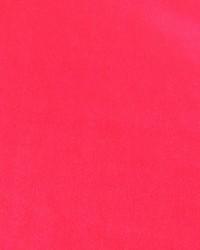 Pink Stretch Velvet Fabric  Stretch Knit Velvet Neon Pink
