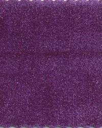 Purple Stretch Velvet Fabric  Stretch Knit Velvet Purple