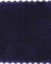 Stretch Velvet Fabric  Stretch Knit Velvet Royal