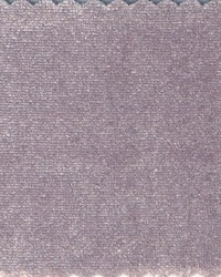Silver Stretch Velvet Fabric  Stretch Knit Velvet Silver