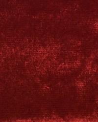 Twinkle Shimmer Velvet Berry by