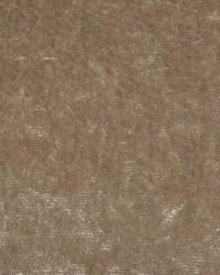 Beige Furnishings Velvets Fabric  Twinkle Shimmer Velvet Champagne