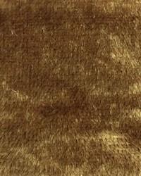 Furnishings Velvets Fabric  Twinkle Shimmer Velvet Honey