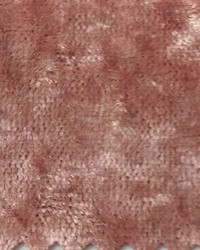 Twinkle Shimmer Velvet Mauve by