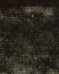 Twinkle Shimmer Velvet Moss by