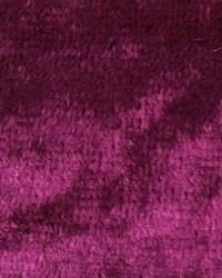Furnishings Velvets Fabric  Twinkle Shimmer Velvet Sugar Beet