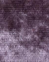 Furnishings Velvets Fabric  Twinkle Shimmer Velvet Wisteria