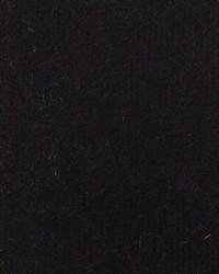 Venus Black by