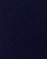 Venus Royal Blue by