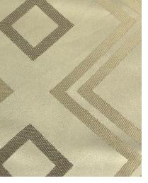 Global Textile Ara Latte Fabric