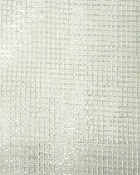Global Textile Bar Ivory Fabric