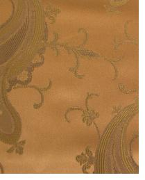 Global Textile Bendel Brick Fabric