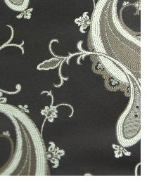 Global Textile Bendel Espresso Fabric