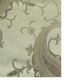 Global Textile Bendel Latte Fabric