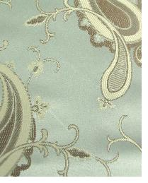 Global Textile Bendel Seaspray Fabric