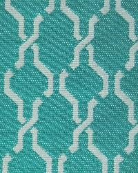 Como Turquoise by  World Wide Fabric, Inc.