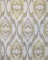 Global Textile Ecuador Citron Fabric