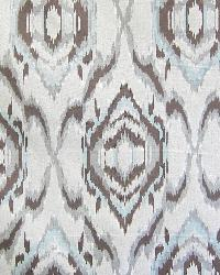 Global Textile Ecuador Truffle Fabric