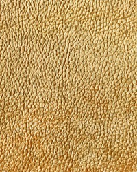 Global Textile Felix 04 Brass Velvet Fabric