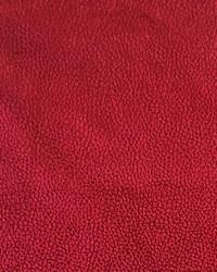 Felix 06 Cranberry Velvet by