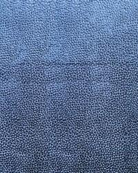 Felix 08 Blue Velvet by