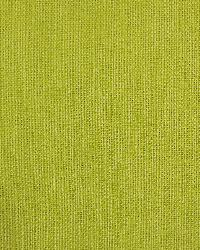 Global Textile Hemp Apple Fabric