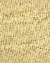 Global Textile Hemp Beige Fabric