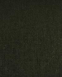 Global Textile Hemp Black Fabric