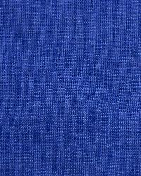 Global Textile Hemp Blue Fabric