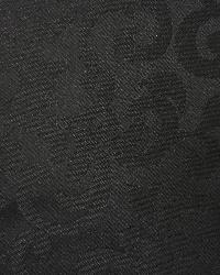 Global Textile Icaro Black Fabric