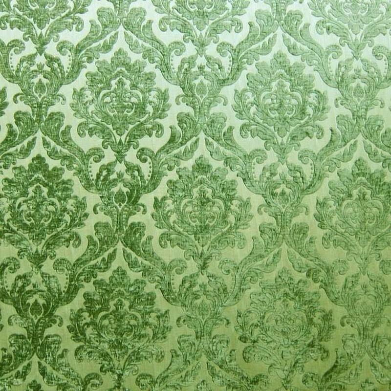 Neiman Apple Green