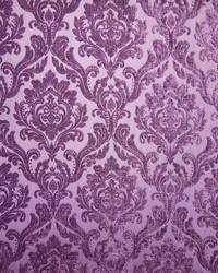 Classic Damask Fabric Interiordecorating Com Fabric Textiles
