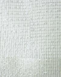 Global Textile Net White Fabric