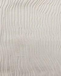 Beige Novelty Western Fabric  Oakley Beige
